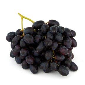 Essential Sweet Joy Black Grapes