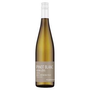 Pinot Blanc Vom Loess